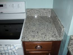 White Cabinets Dark Granite by Cool Kitchen Light White And Brown Granite My Home Design Journey
