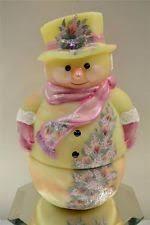Vintage Fenton Fairy Lamps by 328 Best Fairy Lamps Images On Pinterest Fairy Lamp Lamp Light