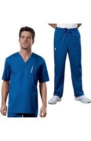 cherokee workwear core stretch scrubs allheart com