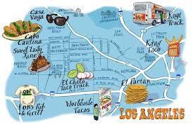 Maps Illustrated..................... Illustrated Maps: Take A Taco Tour La Famiglia Eatdrink Food Trucks Map Bakery Truck Anotherviewinfo Taz Food Truck Menu For Dtown Gottaq Bbq Maps Illustrated Take A Taco Tour Austin On The Road And La Mode Taste Adventure Heaven Illustration Pinterest Infographic Chef Hack Gems Coins 2017 Androidios