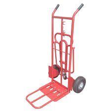 3 IN 1 Hand Truck Sack Truck HT4023 By QINGDAO GOLDEN TOP METAL ... Sydney Trolleys At88 Standard Hand Folding Trucks Dollies At Lowescom Motorized Truck Dual Pneumatic Tires Ag Tread Front Plate Cosco 3 In 1 Alinum Review Youtube 2 In Dolly Utility Cart Heavy Duty Cadian Tire Hand Truck 9899 Redflagdeals 1000 Lb In Assisted With Flat Free Carts And 184149 Convertible Alinium Trolley Buy Steel On Wesco Industrial Products Inc