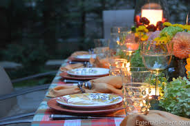 Pottery Barn Leaf Plates – Entertablement Ding Beautiful Colors And Finishes Of Stoneware Dishes 2017 Best 25 Outdoor Dinnerware Ideas On Pinterest Industrial Entertaing Area The Sunny Side Up Blog Dinnerware Yellow Create My Event Drinkware Rustic Plate Plates And 11 Melamine Cozy Table Settings Stress Free Plum Design Red Platters Serving Tiered Pottery Barn