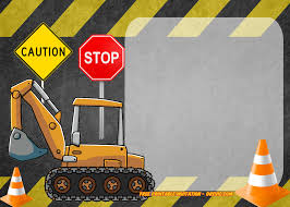 FREE Printable Construction Vehicles Birthday Invitation Templates ... 9 Of The Best Kids Birthday Party Ideas Gourmet Invitations Cstruction Invite Dumptruck Invitation 5x7 Free Printable Cstruction Invitations Idevalistco Tandem Dump Trucks For Sale Also Truck Safety Procedures And Gmc 25 Digger Fill In 8th Card Luxury Boy Tonka Classic Toy Amazoncouk Toys Games Transportation Train Invite Car Play Everyday Mom