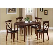 Kmart Dining Room Tables by Small Dining Room Tables Createfullcircle Com