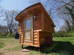 3 Bedroom Houses For Rent In Cleveland Tn by 10 Tiny Houses For Sale In Tennessee You Can Buy Now