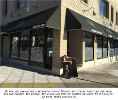Storefront Design — Downtown Plainfield Storefront Awnings Nyc Fabric Awning Manufacturer Signs Ny Building Over Door Lawilsoninfo Soapp Culture Filemainstreet Buildingjpg Wikimedia Commons Commercial Portfolio Otter Creek Superior Santa Fe Awningalburque Awninglas Cruces Graphics In Ccinnati Oh Customize The Company Residential Diy Patio Canopy Kits Diy Projects Service Pro Sign Lighting Retractable And Canopies Brooklyn