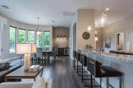 100 Interior House Designer Elle S Design Phoenix Arizona Also Serving