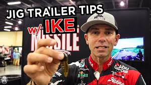 Mike's Mystery Tackle Box Jig Trailer Tip Bass Fishing Video Mystery Tackle Box Review Thatcherco 2019 Best Fishing Subscription Boxes Hello Subscription Refer A Friend Lucky Inshore Saltwater April 2018 Unboxing Magnificent Road February 2014 Mtb Pro Bass Unboxing B Adds New Walleye Option Make Your Fish Story Reality With The Under 15 Readers Choice 3 Free Lures End Of Month Special Online Random Coupon Code Generator Comcast Employee