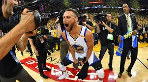 Warriors Lavish Stephen Curry With Record $201 Million Deal | SI.com Matt Barnes Signs With Warriors In Wake Of Kevin Durant Injury To Add Instead Point Guard Jose Calderon Nbcs Bay Area Still On Edge But At Home Grizzlies Nbacom Things We Love About The Gratitude Golden State Of Mind Sign Lavish Stephen Curry With Record 201 Million Deal Sicom Exwarrior Announces Tirement From Nba Sfgate Reportedly Kings Contract Details Finally Gets Paid Apopriately New Deal Season Review
