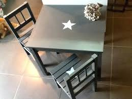 siege bebe table chaise pour bebe table siege enfant pour chaise chaise haute bebe