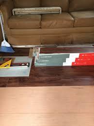 100 blue hawk vinyl tile grout floor tile paint seattle