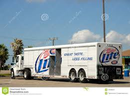Beer Truck Stock Photos - Royalty Free Stock Images Uk Beer Trucks Google Search British Pinterest Selfdriving Beer Truck Sets Guinness World Record Food Wine Moxie Home Facebook Brewdog Mobile Barhoopberg Creative Collective Tap Central Valley Stock Photos Images Alamy Biggest Little Red Company Bc Craft Brewers Guild Whats Better Than A A The Drive Bay States New Sevenfifty Daily Truck Stuck Near Super Bowl 50 Medium Duty Work Info