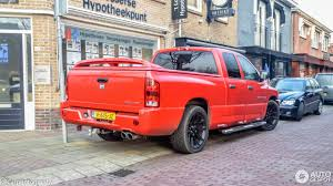 Dodge RAM SRT-10 Quad-Cab - 3 February 2018 - Autogespot 2005 Dodge Ram Pickup 1500 Srt10 2dr Regular Cab For Sale In The Was The First Hellcat 2017 Ram Srt Review Top Speed Auto Shows News Car And Driver A Future Collectors 2004 Viper 83l V10 Electrical Engine Test This Durango Muscle Truck Concept Is All We Ever Wanted Cwstreet Edition Packdodge Street S1 Houston 2018 As Tow Vehicle Forum
