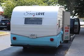 100 Food Trucks Nashville Tn Truck Friday Smore Love