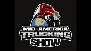 The MaTS Experience 2018 🤪 Mid-American Truck Show. Louisville, KY ... Bangshiftcom Mats 2017 Gallery Inside The Midamerica Trucking Night Shoots In Louisville Kentucky Usa 2015 Midamerican Truck Show Youtube Parting Shots From Truck Show Mid America News Online Pky Beauty 2018 Truck Photos Day 1 Of 2014 Team Expediting