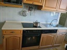 küchen küche esszimmer in bochum ebay kleinanzeigen