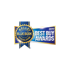 KELLEY BLUE BOOK ANNOUNCES WINNERS OF 2017 BEST BUY AWARDS; HONDA ... Pickup Truck Best Buy Of 2018 Kelley Blue Book Class The New And Resigned Cars Trucks Suvs Motoring World Usa Ford Takes The Honours At Announces Award Winners Male Standard F150 Wins For Third Kbbcom 2016 Buys Youtube Enhanced Perennial Bestseller 2017 Built Tough Fordcom Canada An Easier Way To Check Out A Value