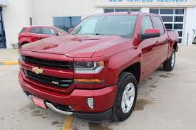 Harlan All 2018, 2017 Chevrolet Silverado 1500 Vehicles For Sale In ... Sold2011 Infinity Qx56 Show Truck For Salepink Or Watermelon Your Best Choice Products 12v Kids Battery Powered Remote Control Used Cars Sale In Weslaco Tx Ed Payne Motors Free Images Wheel Pink Bumper Rent City Car Off Grain Silage Trucks For Sale Doggett Ford Dealership Houston 20 New Models Guide 30 Trucks And Suvs Coming Soon The 2016 Ram 1500 Laramie Longhorn In Wi Ewald Automotive Group Delivery Trucks Flat Icon Stock Vector Illustration Of Pink 1956 F100 Pickup Nsw 1969 Chevrolet Ck For Sale Near Cadillac Michigan 49601