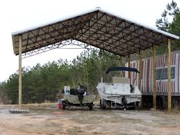 Pole Barn - Patterson Contracting, LLC Home Steel Truss Pole Barns Vaulted Clearspan Web Buildings Northwest Llc Open Shelter And Fully Enclosed Metal Smithbuilt Barn Kit Prices Strouds Building Supply Decorations 84 Lumber Garage 30x40 Roof Beautiful Roof Trusses Wood How To Build A Pole Barn Garage Pinterest Used Prefab For Sale