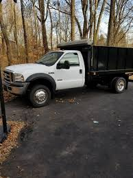 2007 Ford F-450 Superduty Dump Truck - Used Ford F-450 For Sale In ... Mack Ch600 For Sale Painesville Ohio Price 18500 Year 1997 Dump Truck For Sale 5 Yard Trucks In Used On Buyllsearch Ford Henry Lee Henrylee029 On Pinterest 2003 F350 Super Duty Dump Truck Item Da1463 Sold D F650 Wikipedia Sa N Trailer Magazine Equipment In Columbus Equipmenttradercom New Golf Cars Power Solutions Vandalia