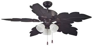 Ceiling Fan Blades Menards by Ceiling Fans At Menards Panels World
