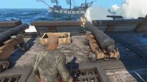 Ship Sinking Simulator Free Download by Blackwake On Steam