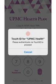 contact upmc health plan