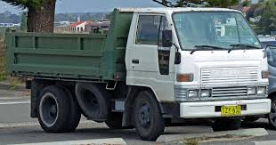 File:1985 Daihatsu Delta 2-door Truck (2010-09-23).jpg - Wikimedia ... Mega X 2 When Big Is Not Big Enough 2015 Chevy Truck Door Marycathinfo Ranger Xlt Extended Cab Door V6 5 Speed 4x4 Ready To Go Chevy Truck World New 98 2door Tahoe General Discussions Here Is How You Could Find The Right In Your Area Green 1985 Chevrolet C10 Door Pickup Real Muscle Exotic 1940 Ford Sedan For Sale 2007 Silverado 1500 In Summit White Has Just Twelve Trucks Every Guy Needs To Own Their Lifetime File1999 Daihatsu Delta Lt Tipper 254152030jpg For All Isuzu Dmax Dmax 2012 Black Carbon Handle 1948 Intertional Dump Kb3 1 Ton