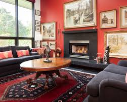 Red Living Room Ideas by Imposing Ideas Red Living Room Charming Ideas 51 Red Living Room