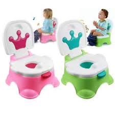 Potty Training Chairs For Toddlers by In 1 Baby Toilet Trainer Child Toddler Kid Music Potty Training
