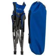 Alps Mountaineering Chair Amazon by Amazon Com Alps Mountaineering Low Rocker Chair Sports U0026 Outdoors