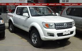 Dongfeng Rich - Wikipedia 2017 Honda Ridgeline Rack And Opinion H2 Sut Red Sport Utility Truck Stock Photo Picture Royalty Free Image The_machingbird 2005 Ford Explorer Tracxlt The Gmc Graphyte Hybrid Is A Truckbranded Concept Car And Sport Hummer Rear Hatch 1024x768 Utility Vehicle Wikipedia 25 Future Trucks Suvs Worth Waiting For Subaru Outback A Monument To Success New On Wheels Groovecar Bollinger B1 Is Half Electric Suv Pickup