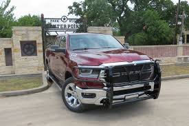 Frontier Truck Gear® 200-31-4008 - Black Grille Guard Legend Series Grille Guard Ultimate Truck Ranch Hand Accsories Luverne Equipment 1720 114 Chrome Tubular Grill For Trucks 52018 F150 Ggf15hbl1 Cattleman 16 Issue Youtube Aftermarket The 3 Best Brush And Guards For 2015 Ford Ggf994bl1 F1f250 4x4 19992003 Learn About 2 From Luverne Go Rhino Winch Bumpergrille 23293mb Tuff Parts The Amazoncom Westin 572505 Hdx Black Automotive