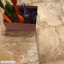 South Cypress Wood Tile by 22 Best Modern Slate Look Tile Images On Pinterest Slate