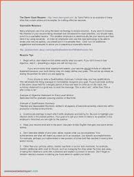 Resume Fresh Graduate No Experience Philippines 50 Unique Examples For Jobs With Templates
