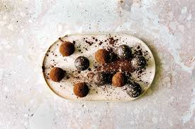 muttertag rezepte geschenkideen küchengötter