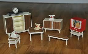 goki puppenhausmöbel für die küche puppenhausküche möbel