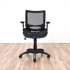 chair the aeron chair bayside office herman miller metro mesh and