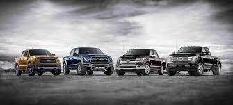 Ford Teases New Off-road And Electric SUVs, Hybrid Pickup In Truck ... New Ford Ranger Compact Pickup Returns For 20 F150 Marketer Talks Future Trucks Carbon Fiber Why Fords Strategy The Future Relies On Trucks And Vans Atlas Concept Is Of Motor Co Socal Truck Debuts At Detroit Auto Show Previews The 2017 Fseries Super Duty Promises Ridiculous Capability Twostroke Gasoline Compression Engine Revealed 2019 Midsize Truck Allnew Small Looks To Capture Midsize Pickup Crown Is Reportedly Considering A Carbased America