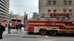 100 New York Truck Accident Attorney Firetruck Serious Injury Lawyers