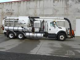 2009 VACTOR 2100 For Sale In Ravensdale, Washington | TruckPaper.com Vacuum Trucks For Sale Hydro Excavator Sewer Jetter Vac Cleaner Rentals Myepg Environmental Products Tennessee Truck Macqueen Equipment Group2003 Vactor 2115 Group 2004 Sterling Lt7500 2100 Series Big 2000 Freightliner Fl80 2105 Pd Youtube Used 1983 Gmc 7000 W Vactor Model 850 For Sale 1687 Sterling Auction Or Lease Fontana Industrial Loadinghydroexcavation Pumper 1 50 Kenworth T880 By First Gear Youtube For Sale Groupvactor Hxx Paradigm Blog