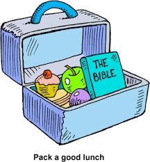 Lunch Box Image Png