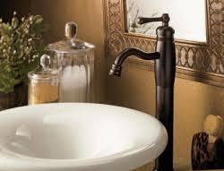 Danze Opulence Kitchen Faucet Black by Danze Faucets Kitchen And Bathroom Faucets Faucet Warehouse