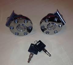 100 Truck Tool Box Locks 2 Better Built Box Keyed Alike W 2 Keys