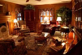 Primitive Living Rooms Design by Primitive Living Log Cabin Living Room Living Rooms Primitive Best
