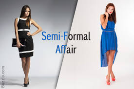 what to wear to semi formal newyorkfashion us