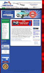 Jim Carter Truck Parts Competitors, Revenue And Employees - Owler ... The Trucks Page Rare Parts Idler Arm 31966 Chevygmc Truck 11964 Bel Air Flashback F10039s New Products This Page Has New Parts That 1966 Chevrolet Truck Turn Signal Switch Nos Gm 662761 1951 Pickup Brothers Classic Chevy C10 Current Pics 2013up Motorcycle Custom Pating Interior Urban Home Chevrolet For Sale Hemmings Motor News Types Of 66 Back From The Past Classic C20 Diesel Tech Magazine Corvair Hecoming Collection Daily