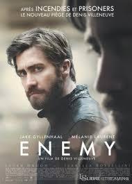 Enemy TRUEFRENCH Regarder Des Films Et Series En Streaming Gratuit