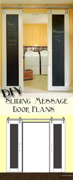 Best 25+ Diy Sliding Door Ideas On Pinterest | Interior Barn Doors ... Bar Sliding Barn Door Plans Best 25 Modern Barn Doors Ideas On Pinterest Sliding Design Designs Interior Ideasbarn Closet Building Space Saving And Creative Doors Dutch How To Build Page Learn About Remodelaholic Simple Diy Tutorial Front Overhang Ideas Tape Guide Cross Fake Garage Windows Diy Vinyl Free From Barntoolboxcom For The Farmhouse Small Hdware And