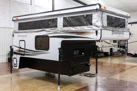NEW 2018 SS-1500 Backpack Lite Pop Up Slide In Pickup Truck Camper ... Starcraft Truck Camper Rvs For Sale Starmaster 8 Pop Up Trailer Refurb Youtube Daltons Rv 2003 The Images Collection Of Small Campers 2004 Popup 2106 Folding Coldwater Mi Haylett Auto Used 1989 Meteor Popup At Fretz Trim Line Screen Room Pop Ups By Dometic Roof Pairrebuild Thread Camping Season 2015 2000 Starblazer Rutland Ma Manns Low Center Gravity Truck Bed Four Wheel Campers 2006 3608 Blue Dog Bear Creek Canvas Recanvasing Specialists Spencer Wi